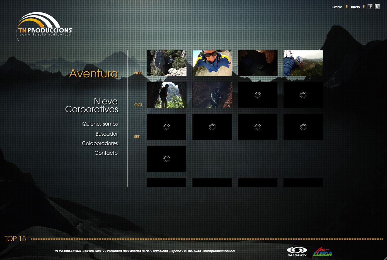 Captura de pantalla 2013-02-28 a las 16.54.23