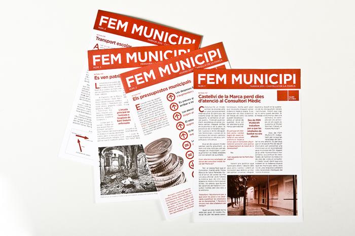 fem_municipi-79152
