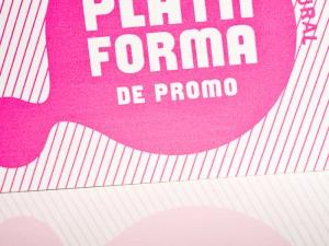 Plataforma de Promo