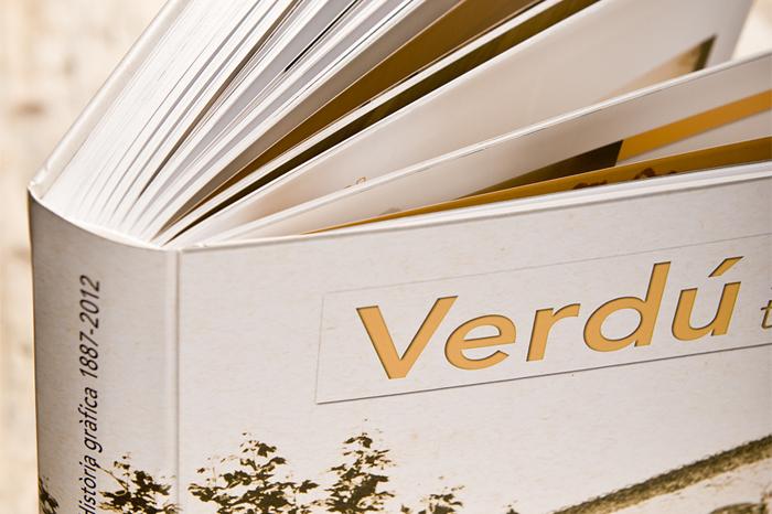 verdu-78976_2