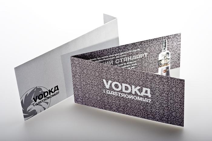 vodka-79003