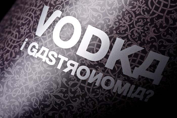 vodka-79022