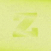 Zigor disseny gràfic