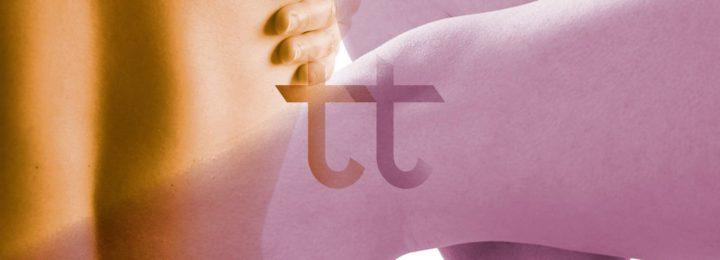Tactoterapia